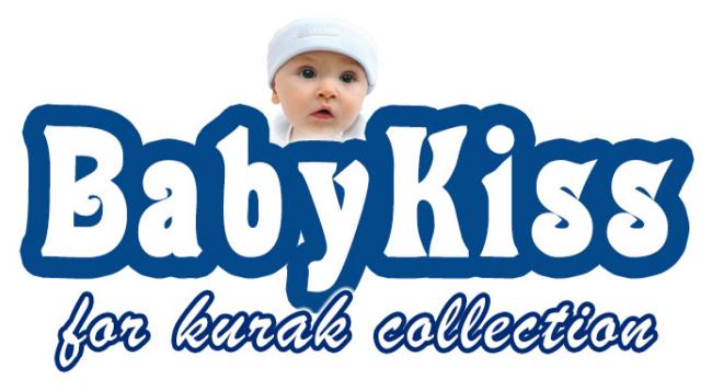 BabyKiss